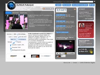 Capture_site_rumeurpublique